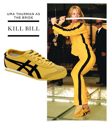 kickass-killbill