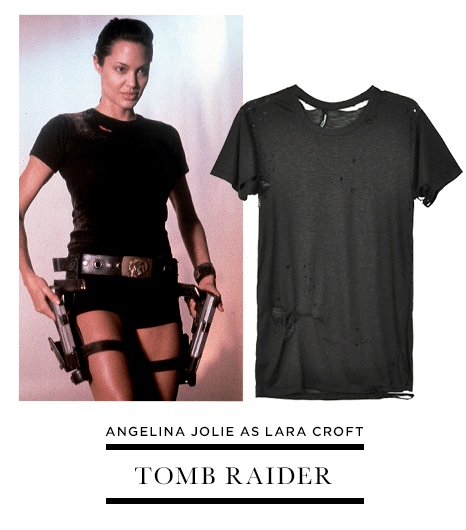 kickass-tombraider
