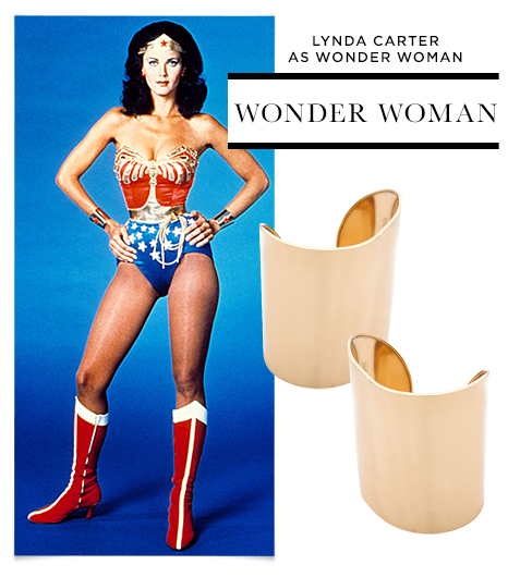 kickass-wonderwoman