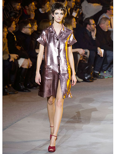 metallics-marc-jacobs