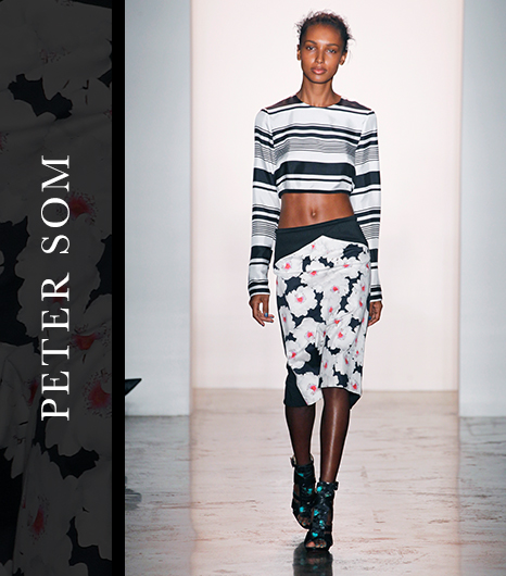 nyfw-petersom