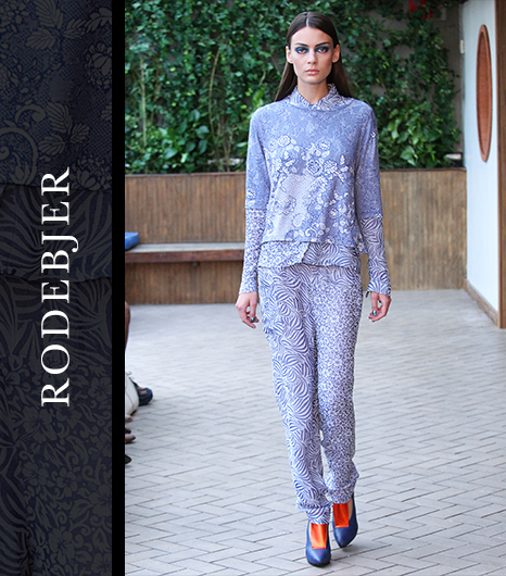 nyfw-rodebjer