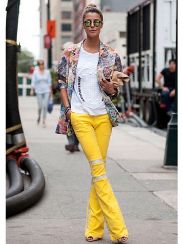 street-style-day5-Martha-Graeff
