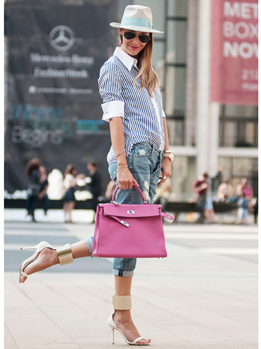 street-style-day6-nyfwss14-Lindsi-Lane