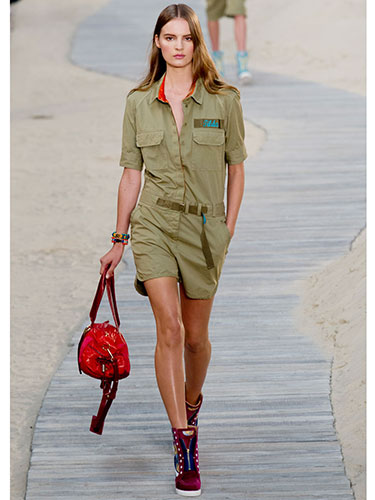 safari-tommy-hilfiger