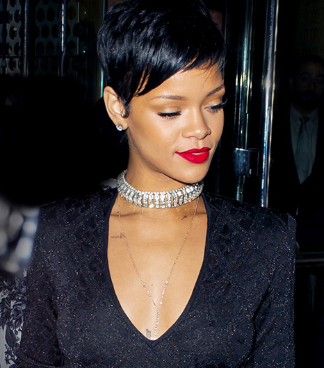 SN-Rihanna