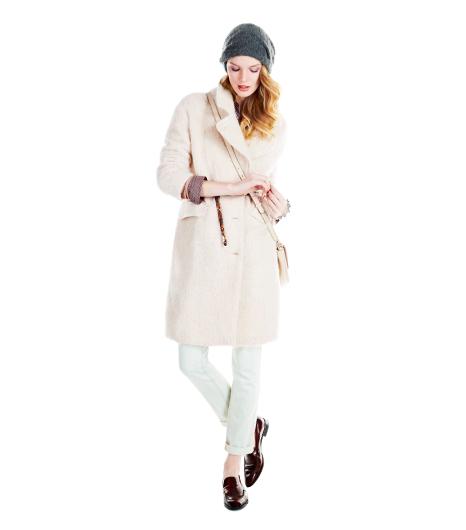 layercoat-2