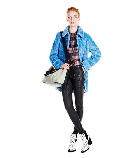 layercoat-5