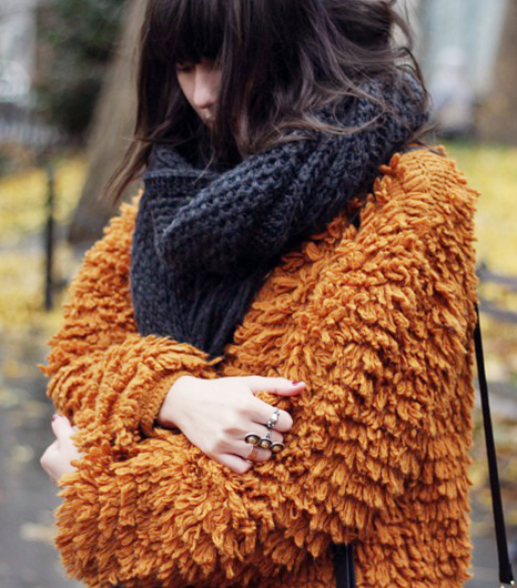 scarf-NatalieoffDuty