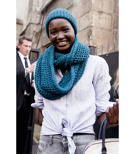 scarf-StreetStyle1