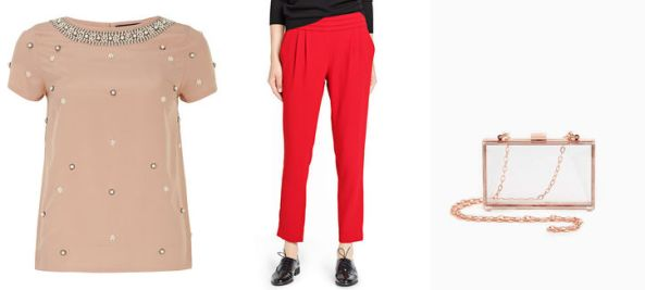 thanksgiving-red-trousers-outfit