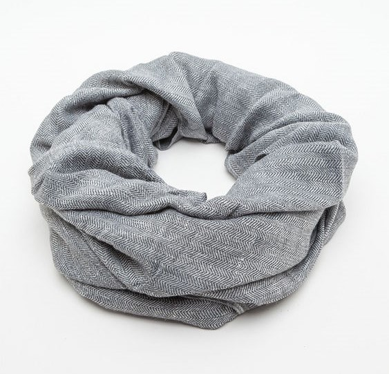fashionistagifts-circle-scarf