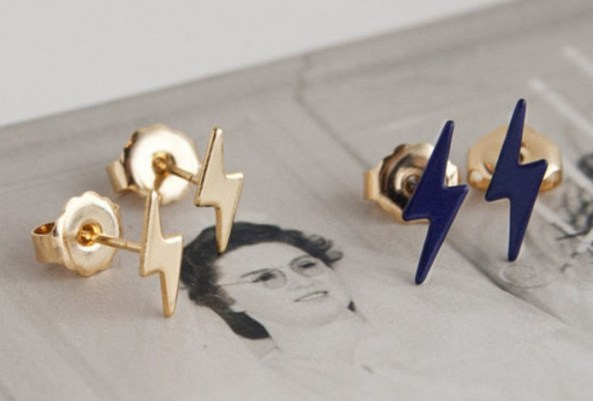 fashionistagifts-stud-earrings