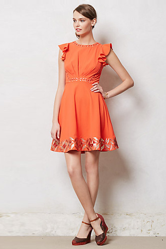 partydress-anthropologie