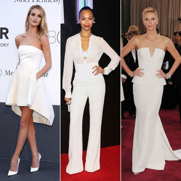 BestTrends-all-white-trend