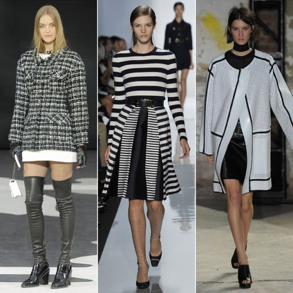 besttrends-black-and-white-trend