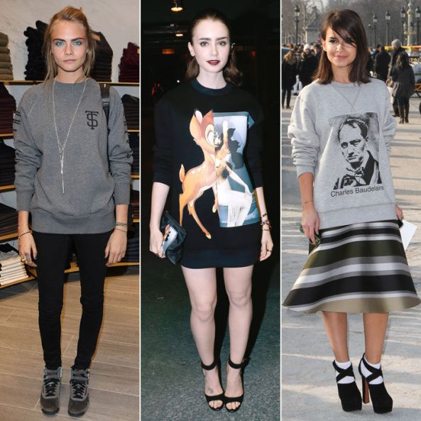 besttrends-dressed-up-sweatshirt-trend
