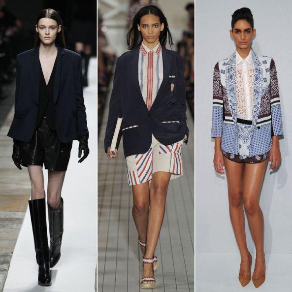 besttrends-dressy-shorts-trend