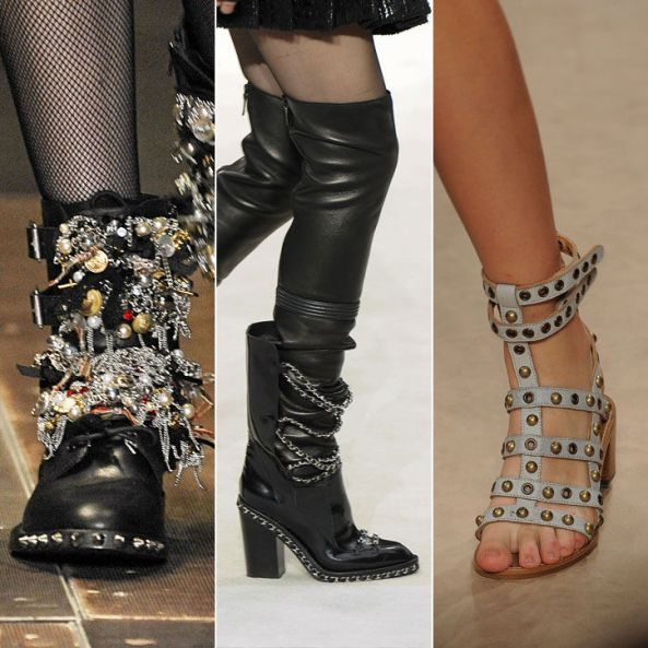 besttrends-heavy-metal-trend