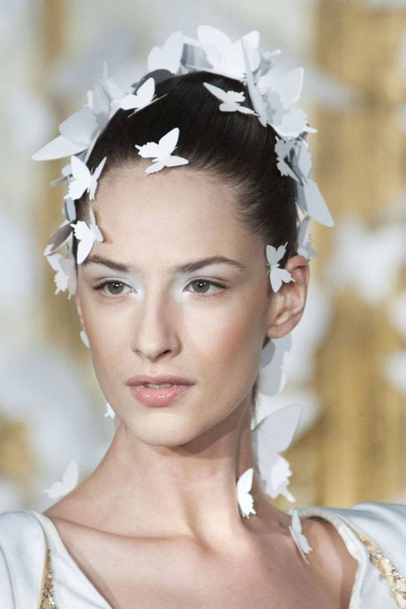 couture-beauty-mabille