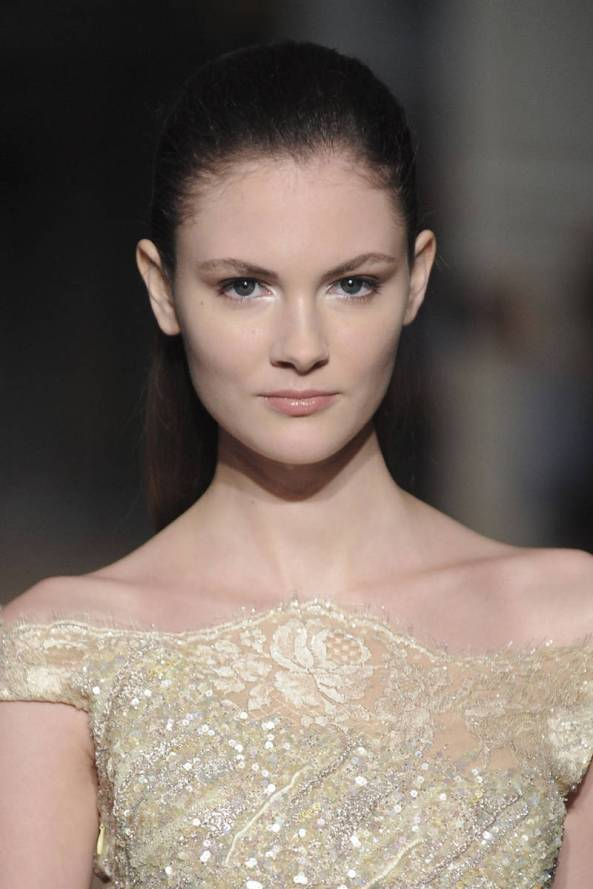 couture-beauty-tony-ward