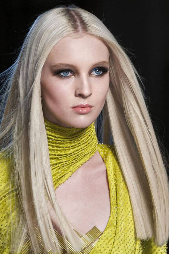 couture-beauty-versace