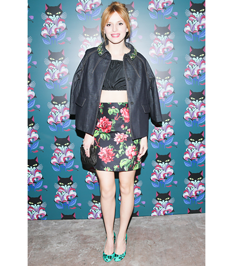 NYFWafterparty-bellathorne