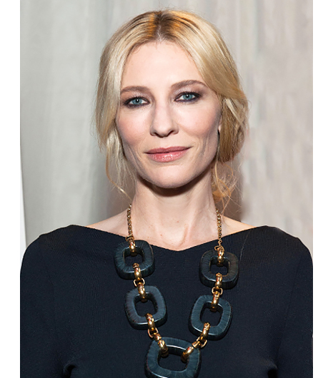oversized-CateBlanchett