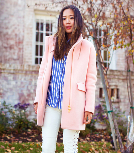pinkcoat-aimeesong
