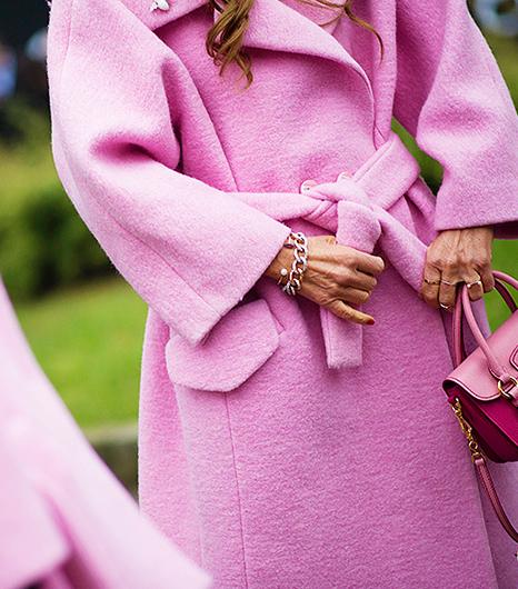 pinkcoat-annadellorusso