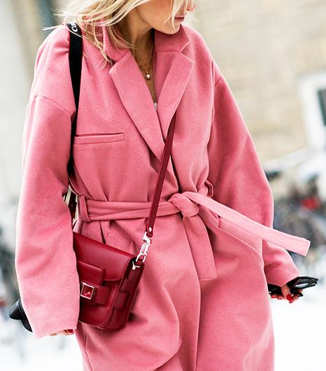 pinkcoat-celineaargaard