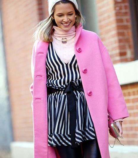 pinkcoat-helenabordon