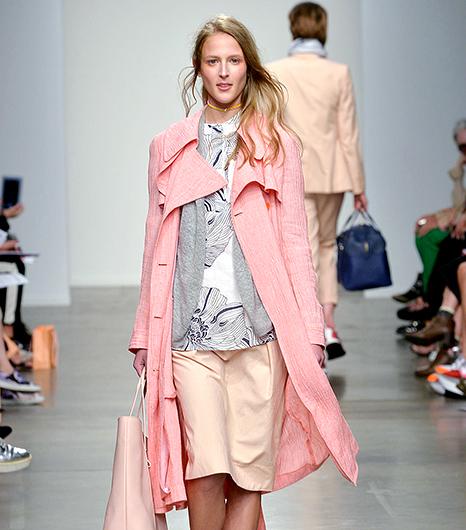 pinkcoat-karenwalker