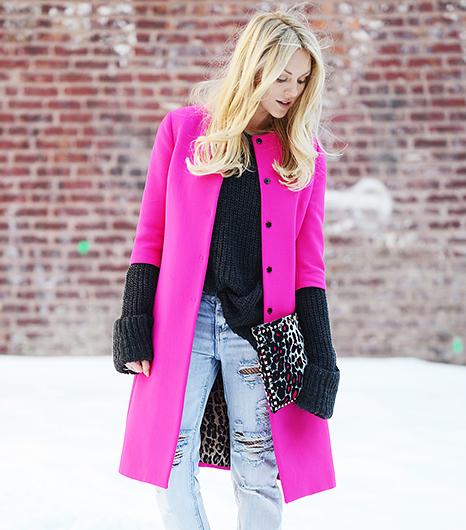 pinkcoat-sheamarie