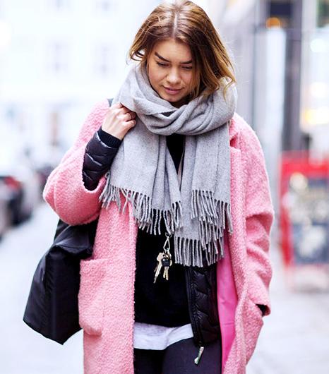 pinkcoat-streetstyle