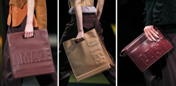 statementbags-philliplim