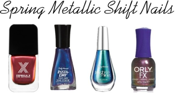 NailIt-MetallicShift