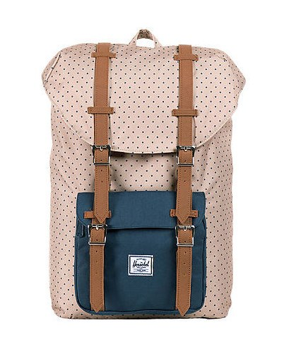 SpringBags-Backpack-2