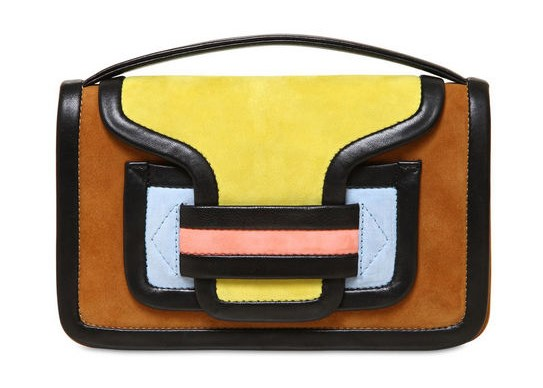 SpringBags-ColorBlock-2