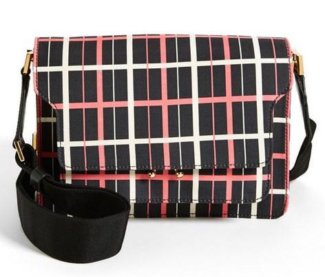 SpringBags-satchel-2