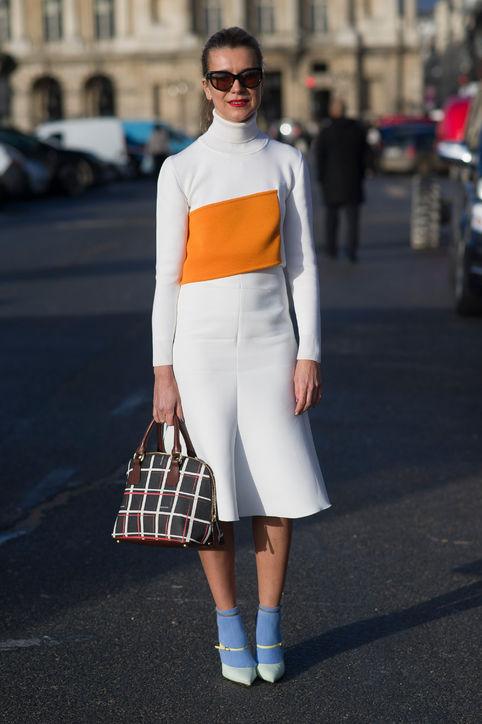 SpringBags-satchel