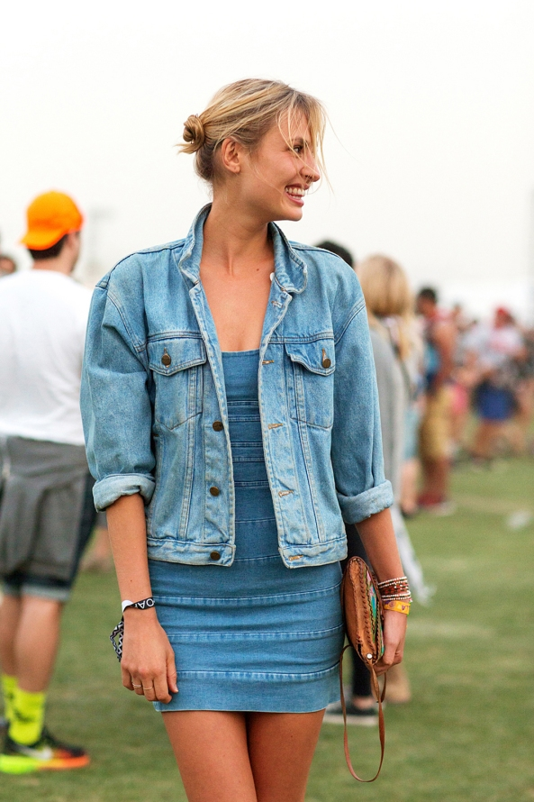 Coachella-Denim