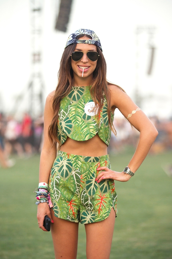 Coachella-SoniaDushey