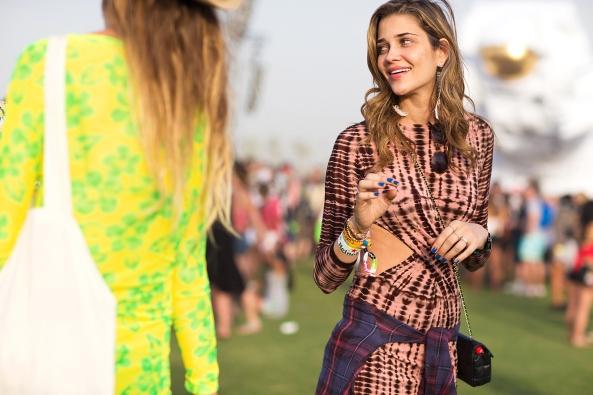 Coachella-Tie-Dye