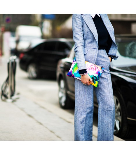 floral-purse-ststyle