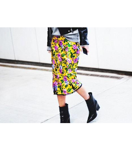 floral-skirt-ststyle