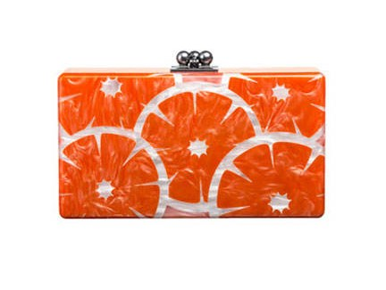 fruit-edie-parker-orange