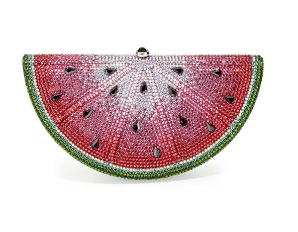 fruit-judith-leiber-watermelon