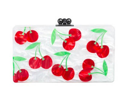 fruity-edie-parker-cherry-clutch