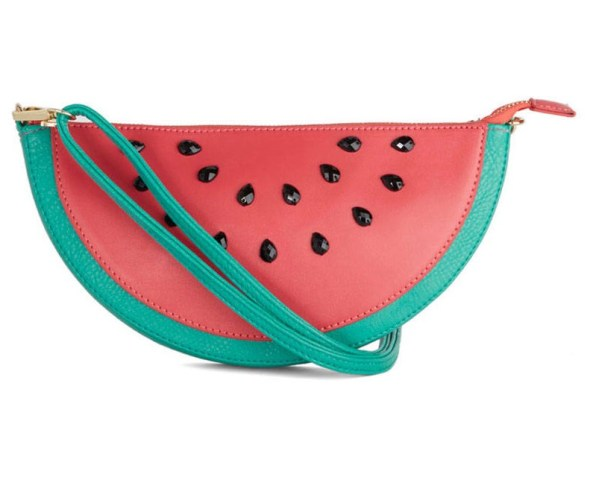 fruity-modcloth-watermelon